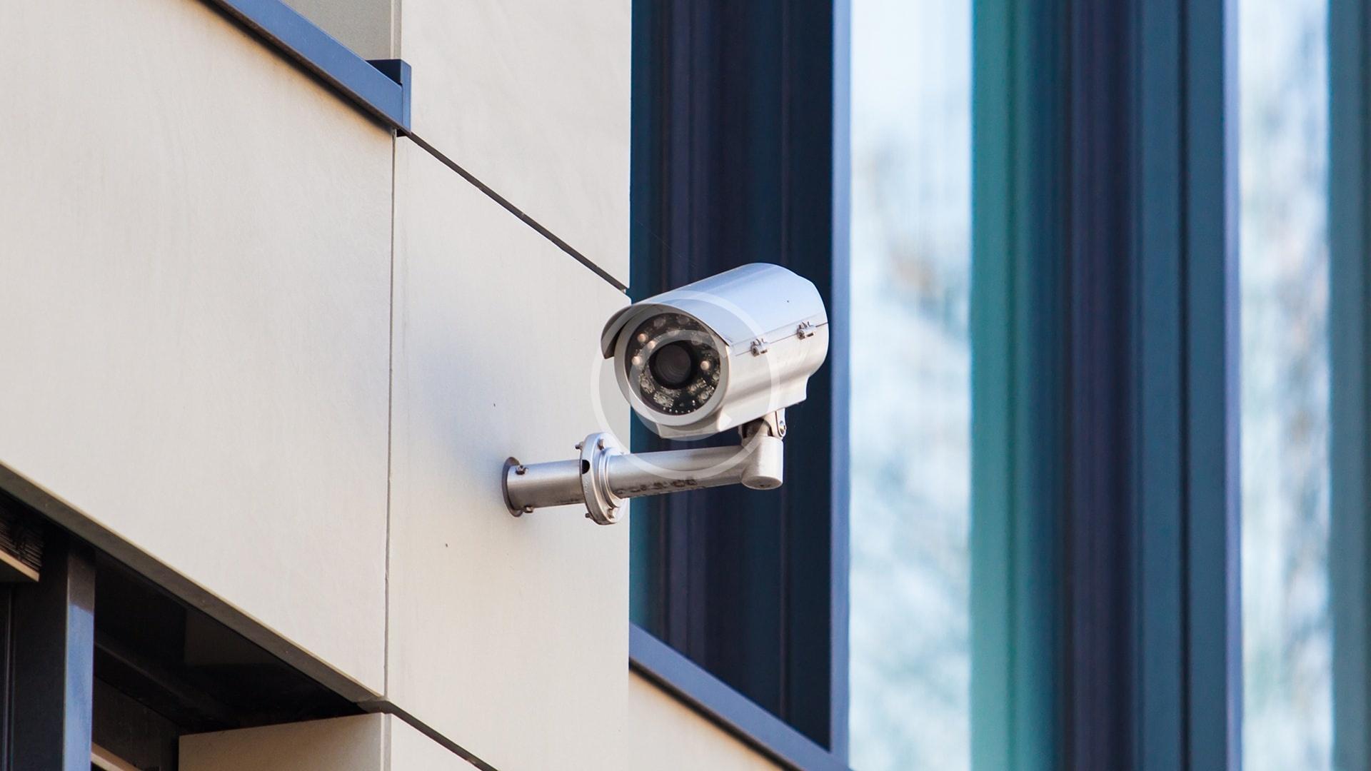 Home CCTV Security Systems Dublin