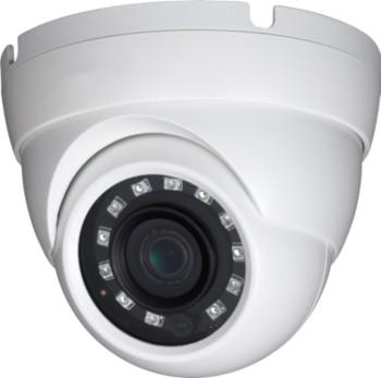 Home CCTV Systems - Dome Camera